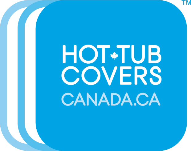 HotTubCovers_Puck