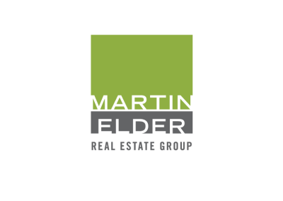 MartinElder_Wordmark
