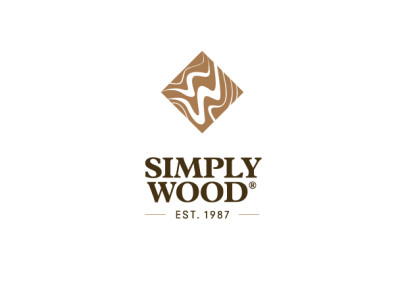 Simply_Logo