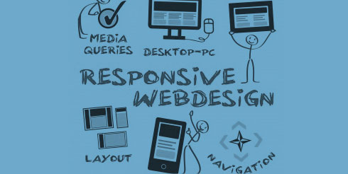 responsive websites ottawa