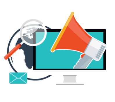 search ranking and increase website traffic ottawa