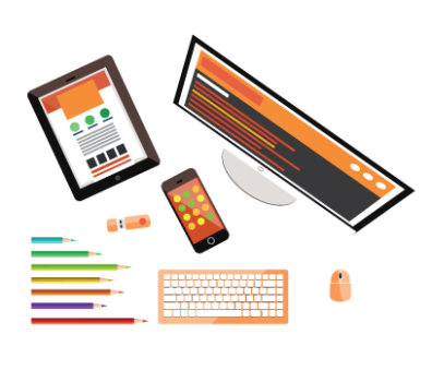 web design agency ontario