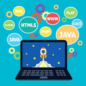 ottawa web developers