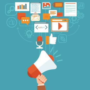 website marketing entrepreneur