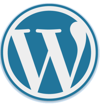 wordpress web designers