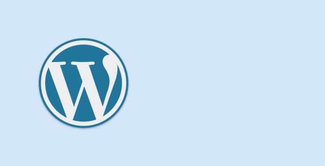 wordpress site design ottawa