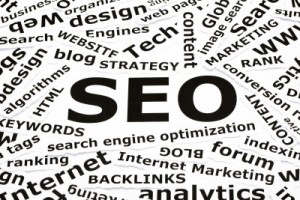 link building seo tips for small business