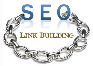 seo link building tips for small business