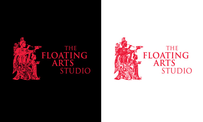 floatingarts_logoslide1