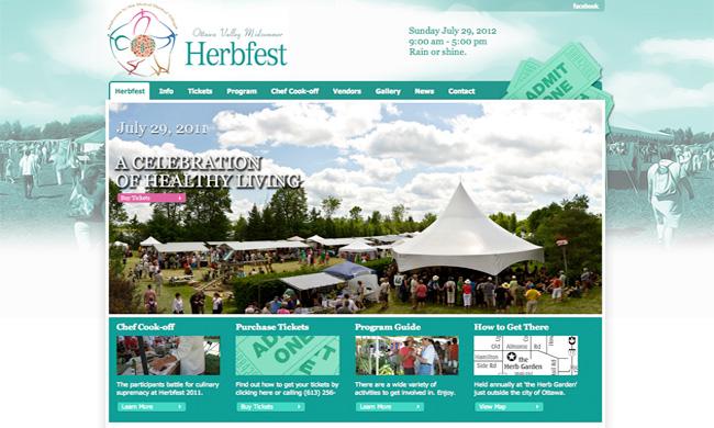 herbfest_homeslide1
