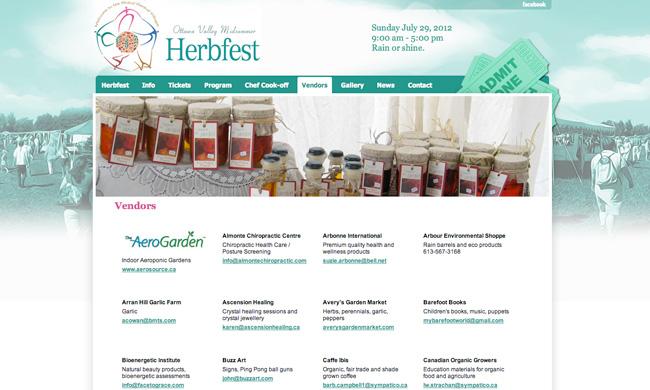 herbfest_innerslide5