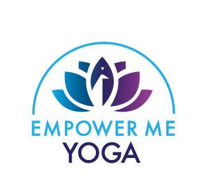 EmpowerMeYoga_Logo300