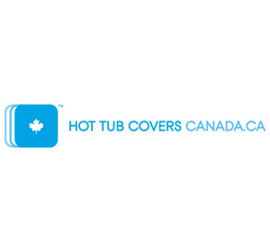 HotTubCovers_LogoWide