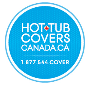HotTubCovers_Puck300