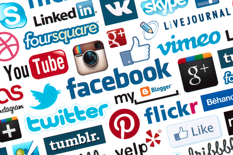 A small business guide to social media