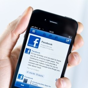 posting tips on facebook