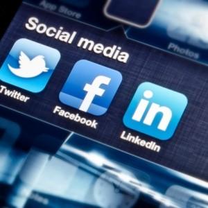 social media work ottawa