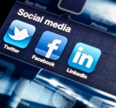 social media work ottawa