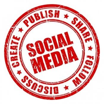 social media help ottawa