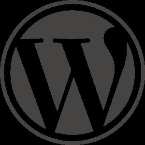 WordPress Terminology