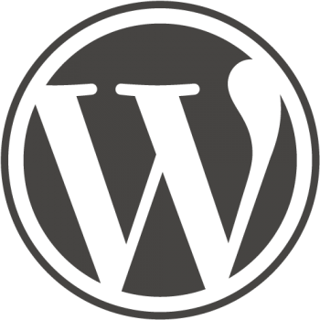WordPress Terminology