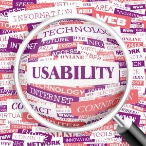 usability_x8