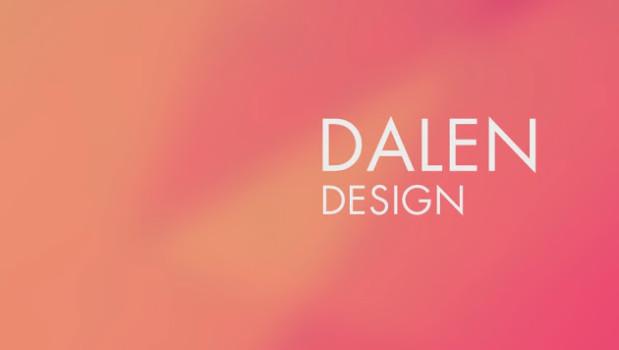 Dalen Design Ottawa webmaster design services