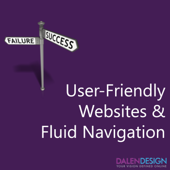 fluid navigation