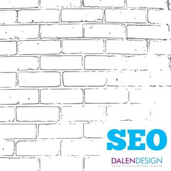 Dalen Design Ottawa SEO