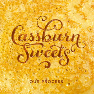 cassburn sweets maple sugar products