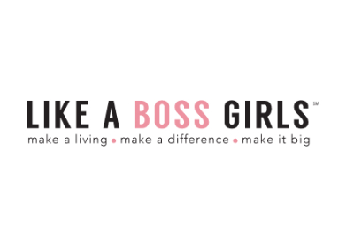 Like a Boss Girls